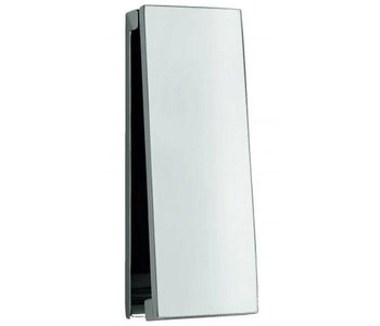 Modern Rectangular Door Knocker
