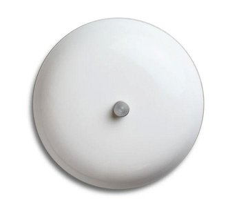 Small Ring Door Bell Chimes