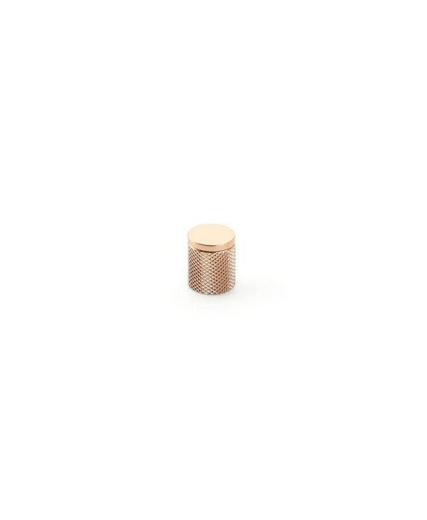 Modo 16mm Round Knob