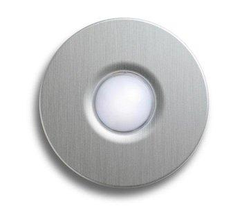 DE-LIGHT Door Bell Button