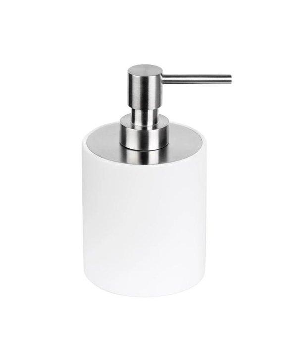 One By Piet Boon Freestanding Soap Dispenser