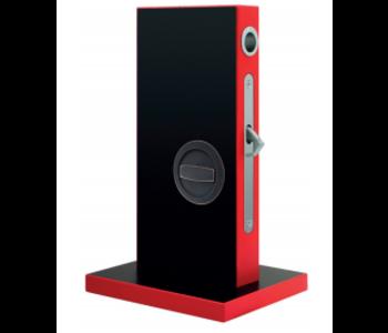 Pocket Door Set EDP