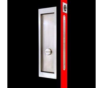 Pocket Door Set EPDQ 2