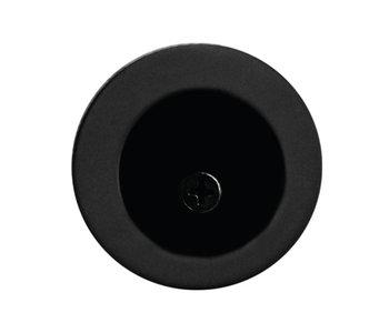 Fingerpull - EZ1705