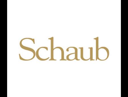 Schaub