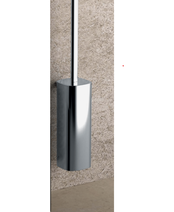 Hanging Brush Holder - Trenta