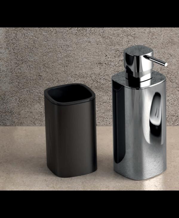 Standing Glass Holder - Trenta