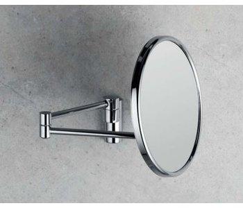 Wall Magnifying Mirror