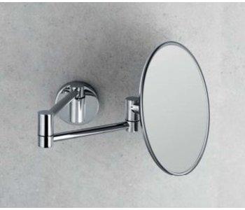 Wall Magnifying Mirror B9759