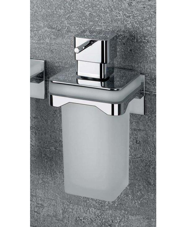 Forever Soap Dispenser