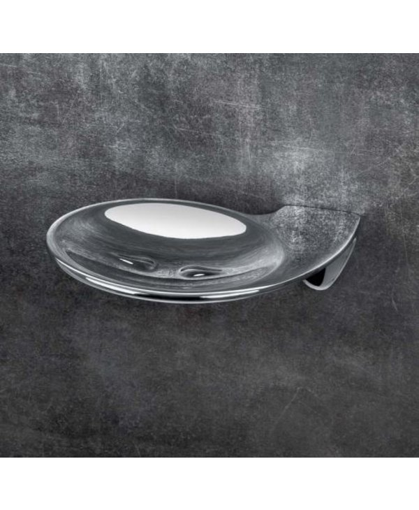 Khala Soap Dish Holder