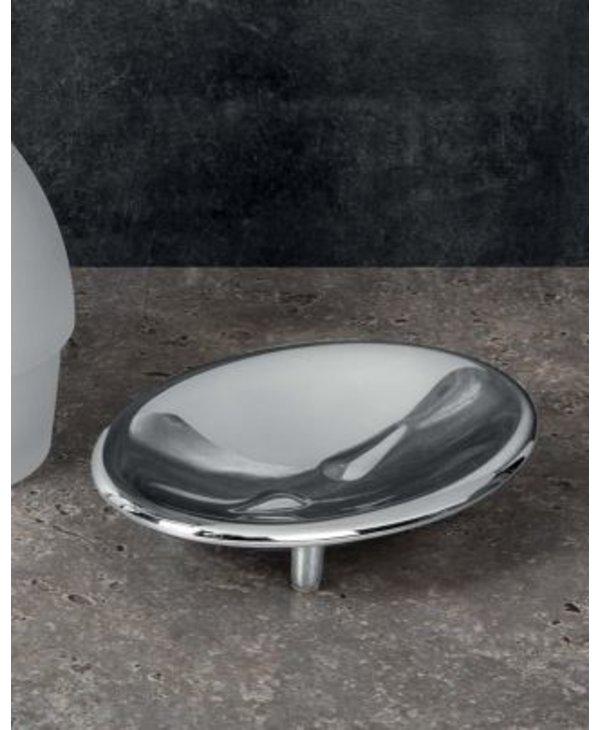 Khala Standing Soap Dish Holder