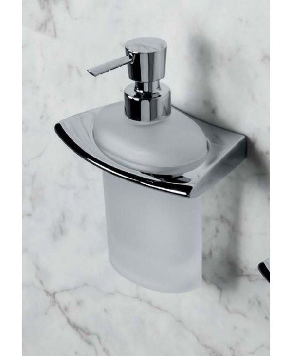 Land Soap Dispenser