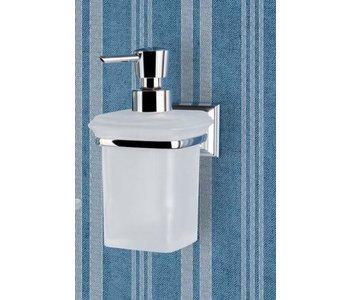 Portofino Soap Dispenser