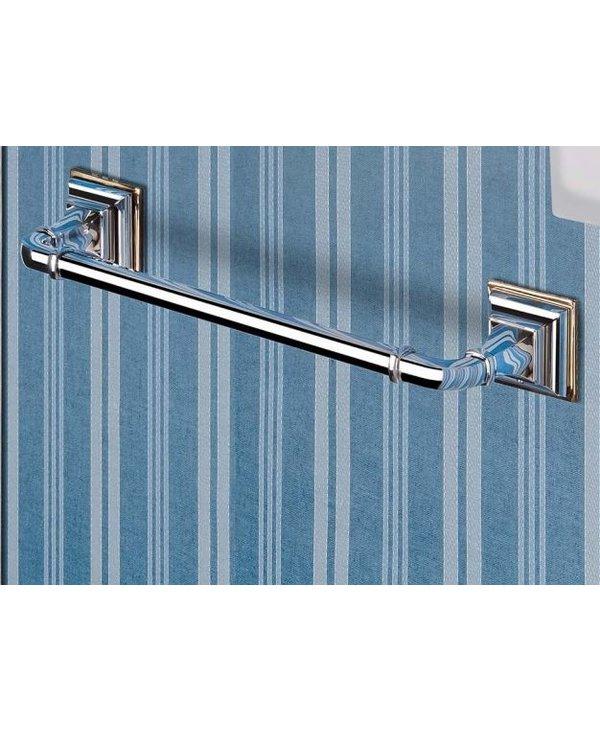Portofino Towel holder