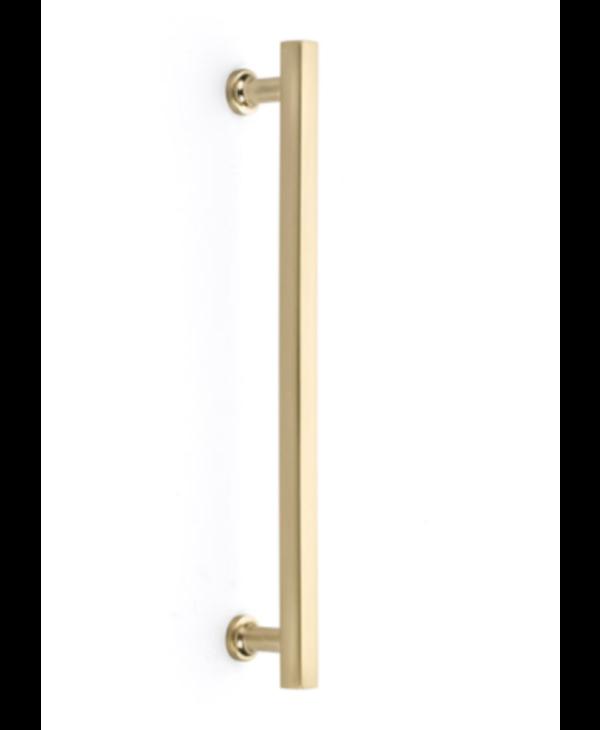 Freestone Door Pull