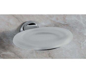 Melo Soap Dish Holder