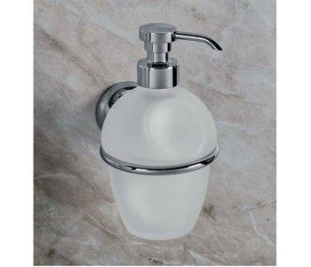 Melo Soap Dispenser