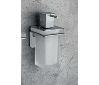 Over Soap Dispenser