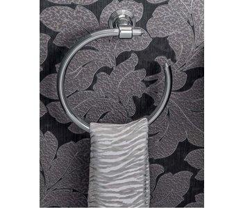 Hermitage Ring Towel Holder