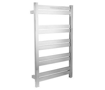 10 Bar Towel Warmer ETW84-6