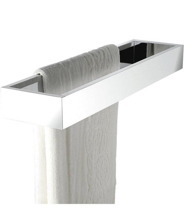 Upton Double Towel Bar