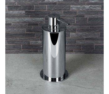 Plus Standing Jumbo Soap dispenser