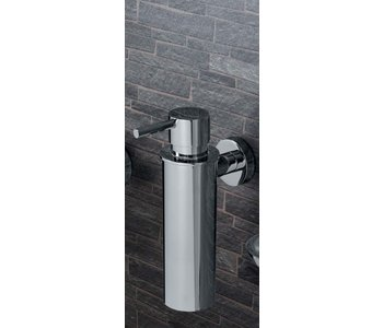 Plus Soap Dispenser