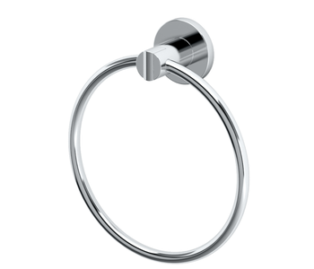 Channel Towel Ring
