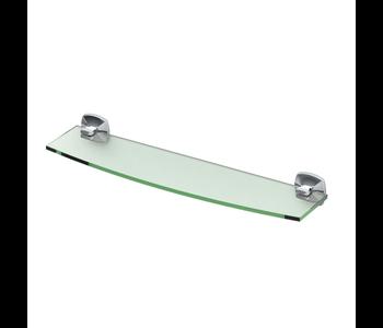 Jewel Glass Shelf