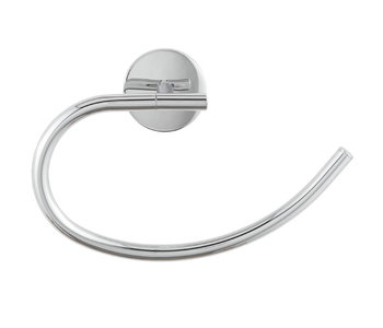 Classic-R Hand Towel Ring