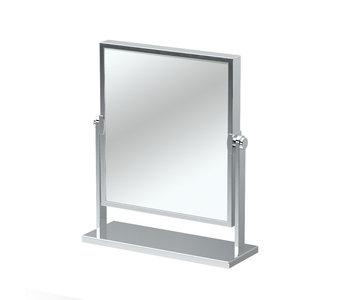 Table Vanity Mirror