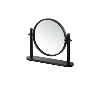 Countertop Mirror