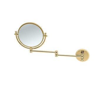 Swing Arm Wall Mirror