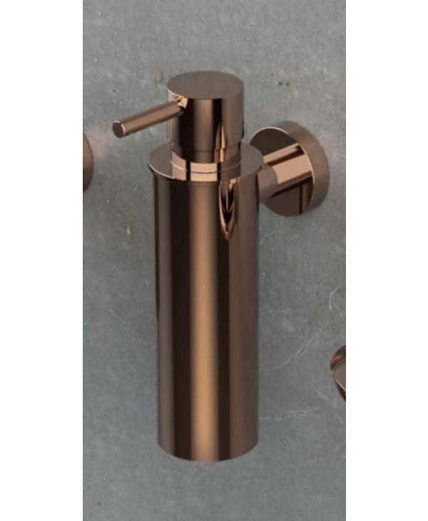 PVD Plus Soap Dispenser