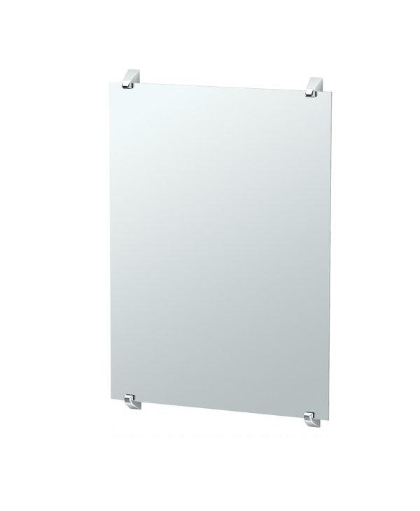 Quantra Fixed Mount  Mirror