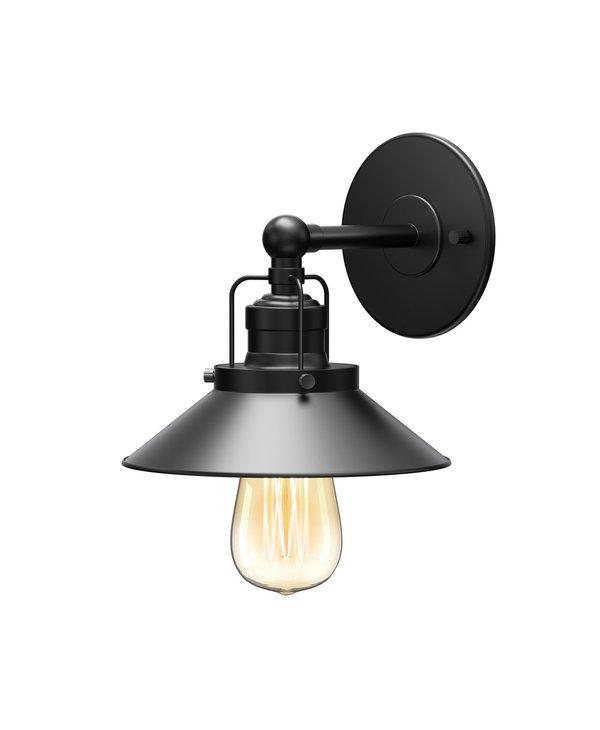 Modern Farmhouse Retro Lighting Sconce