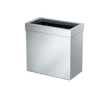 Rectangle Modern Waste Basket