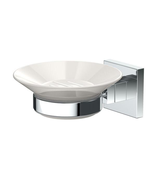 Elevate Soap Dish