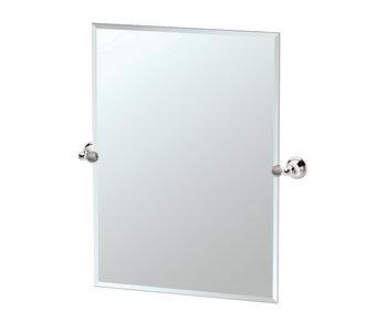 Laurel Avenue Rectangle Mirror