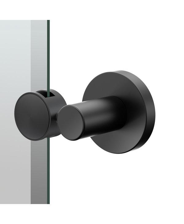 Reveal Rectangular Mirror