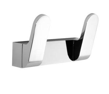 Double Hook Strip 7116-2