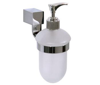 Karre II Soap Dispenser