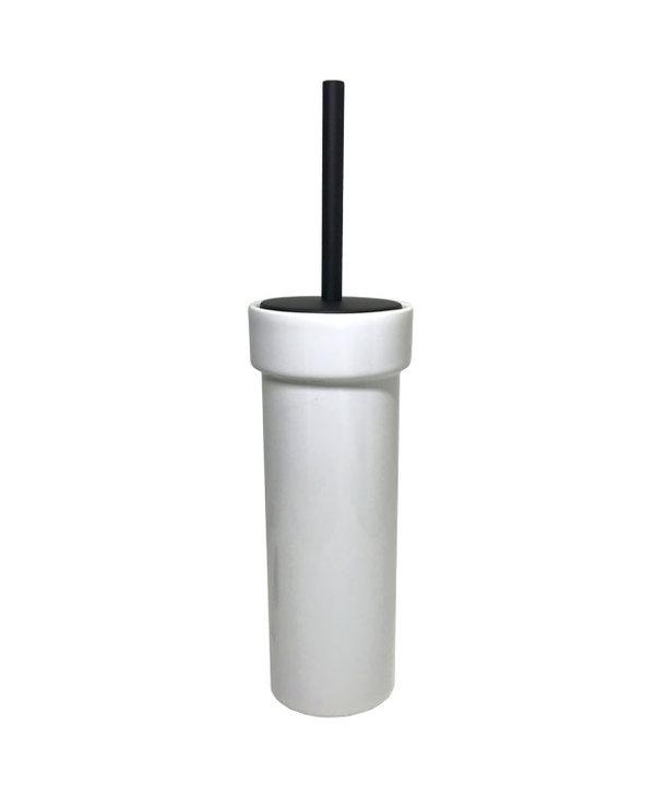 Bowl Brush and Porcelain Holder 3500TB