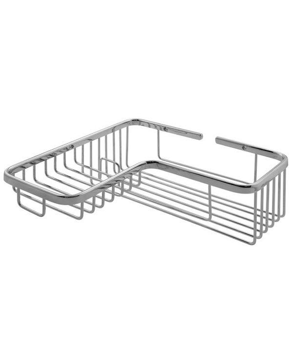 Corner Wire Basket 3391