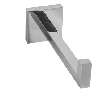 Extra Roll Paper Holder 3155