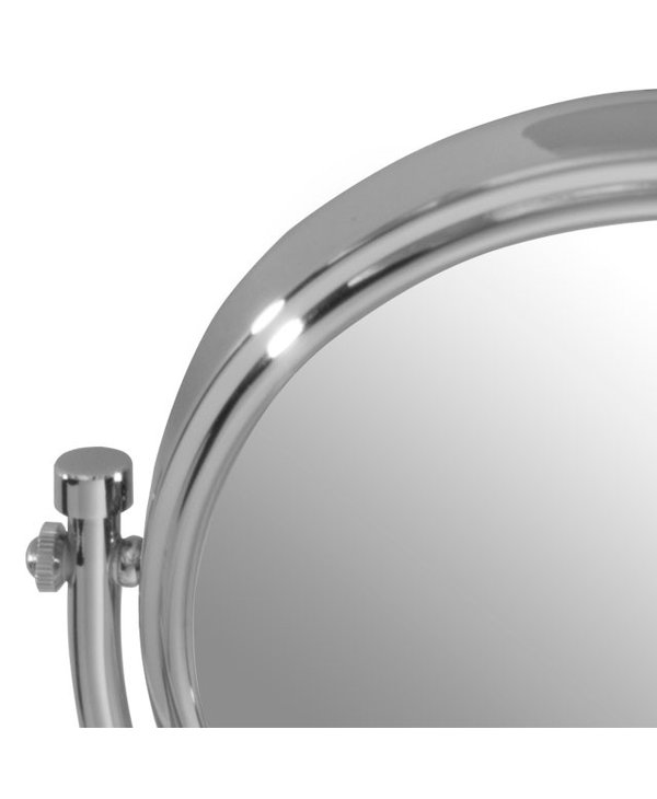 Magnification Mirror 2811 C