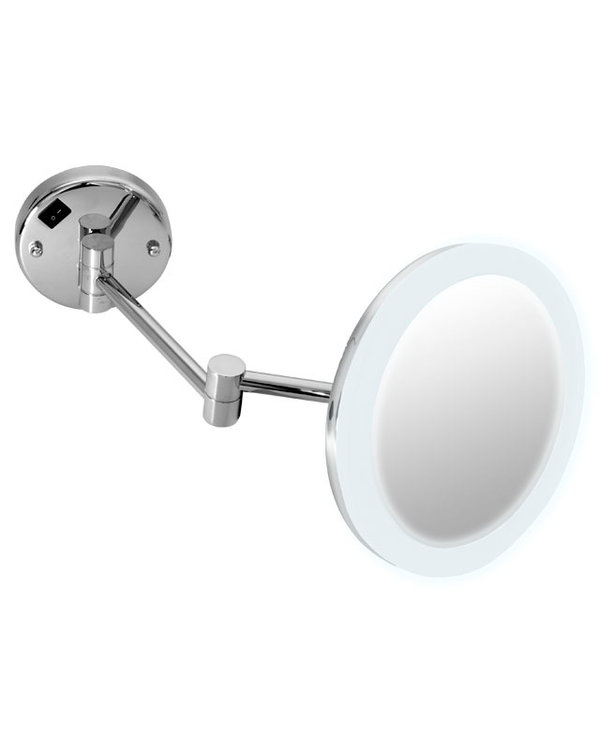 Magnification Mirror 2035H LED