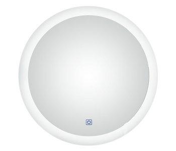 Halo Perimeter LED Mirror H00514L