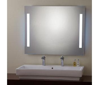 Insert Side Edge LED Mirror M00536LA